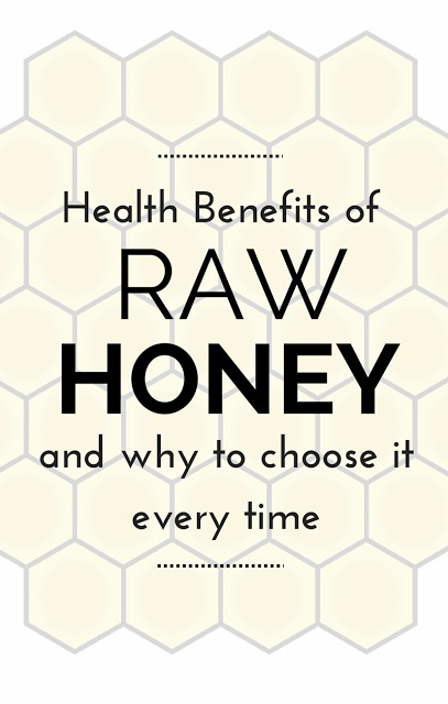 There are a lot of honey jars on the store shelves these days and some are sweeter than others in the health benefits category that is. Click here to learn which jar to dip into for best taste and major health benefits!