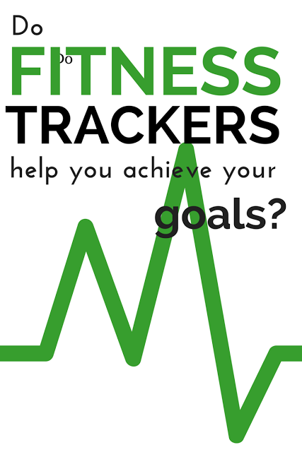 Fitness trackers can be a great tool to get and keep you in shape. Find the pros and cons as well as some tips to using them to for your exercise program and find out if the can help you achieve your goals.