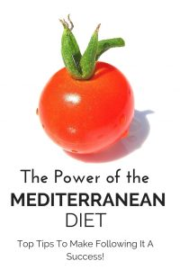 Find some top tips, tools and recipes here to follow the healthy Mediterranean Diet the right way for best results! #dietplans #topdietplans #mediterraneandiettips #nutritionplans