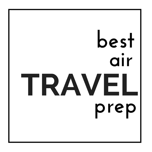 Create your best travel times and never feel jet lag again! Follow these proven, simple measures to take before, during and after your flight to get to your dream travel destination. Just tap here for all the secrets to start your trip the best way with great energy and vitality!